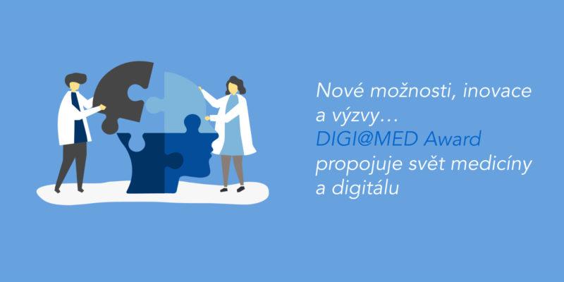 Online konference: Inovace a trendy ve zdravotnictví