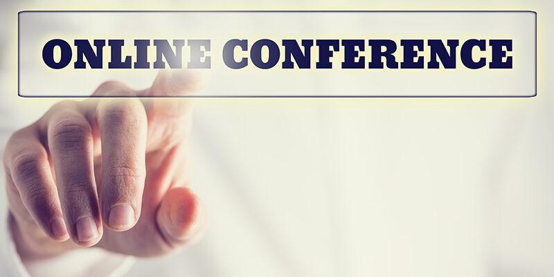 Online konference: Otevřel nám COVID-19 cestu ke změně v organizaci českého zdravotnictví?